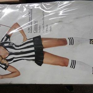 Dresses & Skirts - Costume